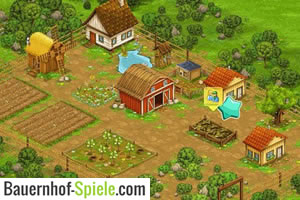 big farm ingame